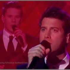 What a gorgeous photo of David and Sébastien shared by @parisizambard and Amazing Sebastien Izambard Fans on FB  #sebsoloalbum #teamseb #sebdivo #sifcofficial #ildivofansforcharity #sebastien #izambard #sebastienizambard #ildivo #ildivoofficial #seb #singer #sebontour #band #musician #music #concert #composer #producer #artist #french #handsome #france #instamusic #amazingmusic #amazingvoice #greatvoice #teamizambard #positivefans