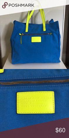 Die 47 besten Bilder von Tasche neon gelb pink grün blau