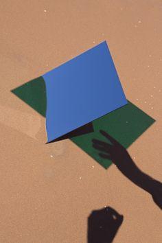 Photographer Viviane Sassen brings Africa to Amsterdam | i-D Magazine