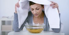 Suffumigi: prodotti, oli e dosaggi