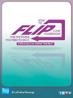 Flipped Classroom eBook download