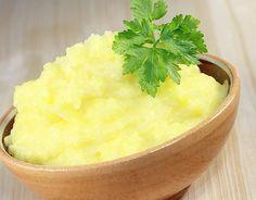 9 уникальных рецептов картофельного пюре http://bigl1fe.ru/2017/09/09/9-unikalnyh-retseptov-kartofelnogo-pyure/