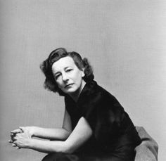 """""""A job with any publishing house was a plum, but a job with Horace Liveright was a bag of plums."""" –Lillian Hellman, who worked at Liveright as a reader early in her career"""