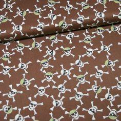 HOT ROD CAR Exhaust Flames Quilting Fabric Boys FAT Quarter OR THE ... : ebay quilting fabric - Adamdwight.com