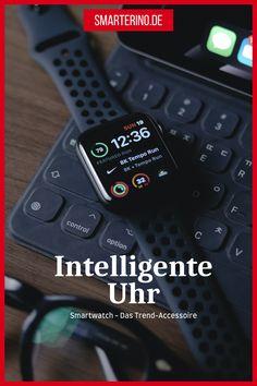 Smartwatch gilt als das Trend Accessoire für Herren und Damen. Mittlerweile gibt es zahlreiche verschiedene Modelle (Apple Watch, Samsung Galaxy, Fossil oder Garmin) Wir stellen unsere Testsieger vor Smartwatch Features, Tempo Run, Trends, Walkie Talkie, Talk To Me, Fossil, Smart Watch, Samsung Galaxy, Accessories