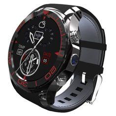 Relojes intaligentes Smartwatch para Android Ciscox. ¡Mas que un Smartwatch!