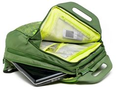 「golla backpack」的圖片搜尋結果