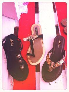 713b4b846e84 20 Best Sandal love images