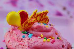#cakesmash #photography