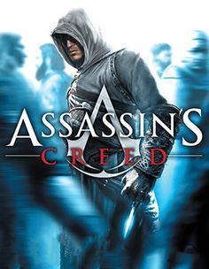 Bu sayfada, Assassin's Creed bilgisayar oyunu hakkında bilgi alabilir ve bu oyunu ücretsiz olarak indirebilirsiniz.