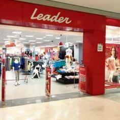 VISÃO NEWS GOSPEL: Dono da Casa&Video compra Leader por R$ 1
