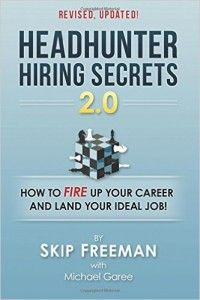 Headhunter Hiring Secrets : How to FIRE Up Your Career and Land Your IDEAL Find your next job like a headhunter does! I'm a headhunter of Back during the recession, every interview counted. Jobs For Teens, Job Help, Job Search Tips, Job Interview Questions, Career Coach, Jobs Hiring, Find A Job, Dream Job, The Secret