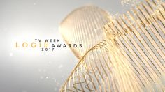 For the last seven years, VP has consistently developed the branding and motion graphics packages for the Nine network's broadcast of the TV Week Logie Awards.…