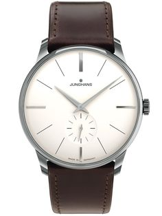 Junghans, One of my favorite brands