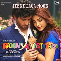 Ramaiya Vastavaiya Audio Songs Jukebox Listen Online Ramaiya Vastavaiya Hindi Movie Audio Full Songs On Jukebox @ http://pjmaja.blogspot.in/2013/06/ramaiya-vastavaiya-audio-songs-jukebox.html