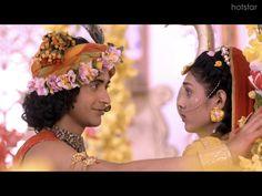 Cute Krishna, Radha Krishna Photo, Krishna Photos, Radhe Krishna, Mac Lipstick Colors, Meaning Of Love, Cute Images, Latest Pics, How To Memorize Things