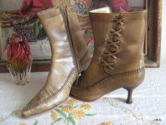 Kozačky 38/24 Louisiana, New Orleans, Cowboy Boots, Usa, Shoes, Fashion, Moda, Zapatos, Shoes Outlet
