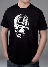 T-Shirt Rockspotting - Homme T Shirt, Boutique, Mens Tops, Fashion, Supreme T Shirt, Moda, Tee Shirt, Fashion Styles, Fashion Illustrations
