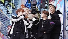 Try watching videos on V LIVE! V Live, Channel, Kpop, Videos, Boys, Fictional Characters, Baby Boys, Senior Boys, Fantasy Characters