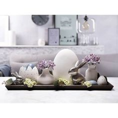 Best decor ideas 2020 - Home Decor New Kitchen Doors, New Kitchen Gadgets, Home Grown Vegetables, Cupboard Lights, Roof Light, Happy Easter, Place Card Holders, Home Decor, Lenten
