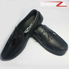 Những đôi giày lười kiểu thời trang teen giành cho giới trẻ
