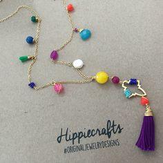 Hippiecrafts accesorios Monclova Coahuila México