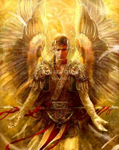 PARTAGE OF LIGHTWORKERS..........ON FACEBOOK............ARCHANGEL MICHAEL...........
