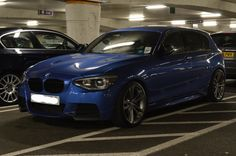 Please post pictures of your - Page 59 Bmw 1 Series, Pictures Of You, Sport, Cars, Deporte, Sports, Autos, Car, Automobile