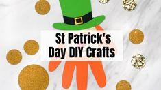 18 St Patricks Day Crafts That Everyone Will Love 100 Life Hacks, Useful Life Hacks, Mason Jar Crafts, Mason Jar Diy, Camping Meals, Camping Recipes, Camping Hacks, Crockpot Recipes, Soap Recipes