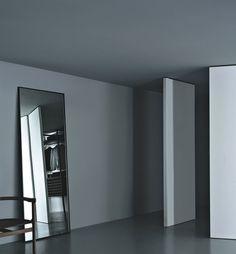 REFLECTION - design by PIERO LISSONI - Porro Spa