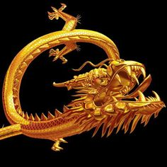 CHINESE DRAGONS | Leave a Reply Cancel reply