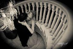 wedding-at-ashelynn-manor-magnolia-tx