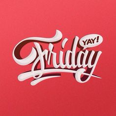 ❤️www.iDealyYours.com❤️ #iDealyYours #SexybackBoutique #Friday #FF #FollowFriday #follow #FridayNight #FridayFunday #TGIF #TGIFridays #love #loveit #instasexy #instacool #instalike #instagood #photooftheday #picoftheday #smile #happy #relax #wine #friends #party  ❤️CHECK OUT iDealyYours.com FOR:❤️ #leggings #leggins #capri #dresses #bodysuits #swimsuits #SwimWear #pantyhose #Heels #shoes #booties #boots #decals #giftsforher #giftsforhim  Yay! Friday‼️