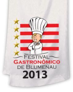 Até o dia 16 de fevereiro Blumenau vai receber o 4°Festival Gastronômico. O objetivo é destacar a culinária regional acrescentando nas receitas os produtos locais, como a linguiça Blumenau e a cerveja artesanal. Saiba mais: