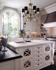 kitchen-design-31