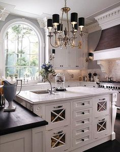 kitchen-design-31