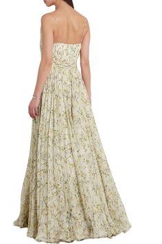 2f59c398e79 41 Best Dresses to impress images | Party fashion, Elegant dresses ...