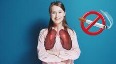 https://www.youtube.com/watch?v=trwb9FN0B8w  Hypnose ist ein optimales Werkzeug, um entspannter Nichtraucher zu werden. www.wuerzburg-hypnose.de