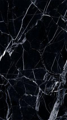Preto Wallpaper, B&w Wallpaper, Marble Iphone Wallpaper, Trendy Wallpaper, Wallpaper Backgrounds, Iphone Backgrounds, Marble Wallpapers, Black And White Wallpaper Iphone, Marble Black Wallpaper