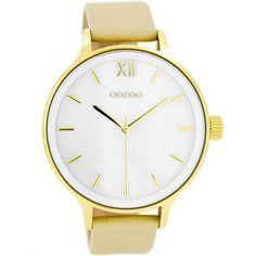 Page not found - Clovis Gold Watch, Watches, Jewelry, Accessories, Jewlery, Bijoux, Clocks, Schmuck, Clock