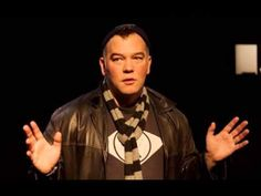 Stewart Lee - What Would Judas Do? - YouTube - I just stumbled across this today, love this guy :) Stewart Lee, Youtube I, Atheism, Comedy, Guys, Comedy Theater, Humor, Men, Comedy Movies
