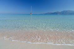 Vacanze in Corsica, ecco le cose che devi assolutamente sapere