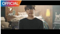 박효신 (Park Hyo Shin) - HAPPY TOGETHER MV Single 2014