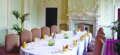 The Bridge Wetherby is an ideal option to go for, when it comes to well-equipped conference venues in Leeds.