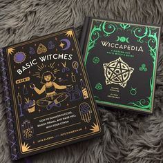 witchcraft and wiccan image Witchcraft Books, Wiccan Spells, Magick, Wiccan Books, Witchcraft For Beginners, Baby Witch, Witch Spell, Modern Witch, White Witch