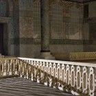 Hagia Sophia Photo Gallery istanbul Turkey