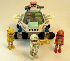 1960s Toys, Retro Toys, Vintage Toys, 1980s, Childhood Toys, Childhood Memories, Playmobil Toys, Nostalgia, Gi Joe