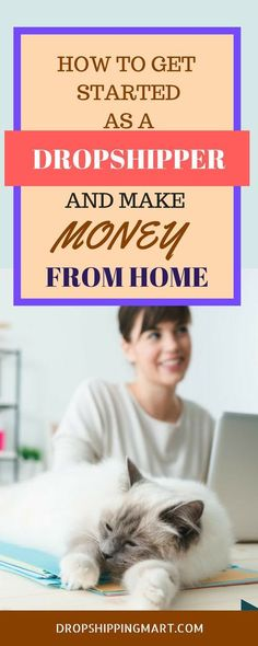 So I do have a lot of experience, though moneys not guaranteed Payment method Electronic bank transfer see full payment details How much you need to earn before it pays No min Have you tried it…