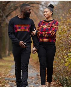 New, amazing ankara styles for matching couples-operanewsapp Couples African Outfits, African Wear Dresses, Latest African Fashion Dresses, African Print Fashion, African Attire, African Shirts For Men, African Clothing For Men, Matching Couple Outfits, Matching Couples
