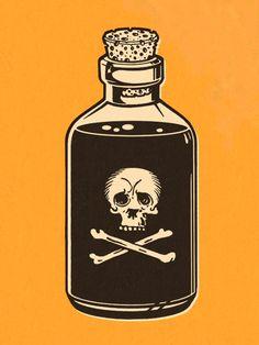Rx medicine